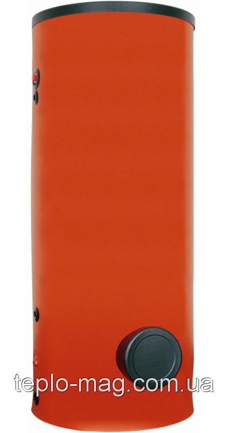 Буферные емкости (теплоаккумуляторы) Drazice NAD 1000 V2