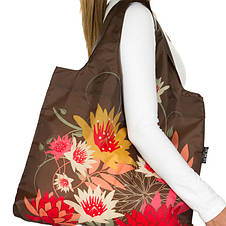 Сумка для покупок Envirosax (Австралия) женская BL.B3 сумки шоппер женские, фото 3