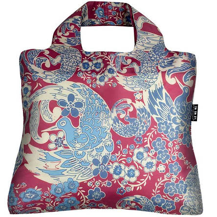 Сумка для покупок Envirosax (Австралия) женская, сумки шоппер женские, фото 2