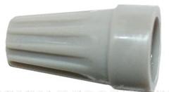 Зажим соединительный изолирующий СИЗ-1  (100 шт) 9,0-25,0