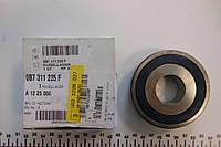Подшипник КПП Спринтер 906 / Sprinter / Crafter с 2006 (F-803197.10KL-H95A)