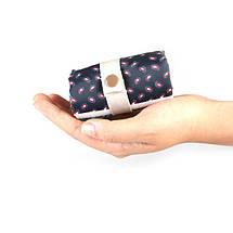 Сумка для покупок Envirosax (Австралия) женская RS.B2 сумки шоппер женские, фото 2