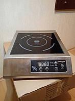 Плита электрическая индукционная IC30