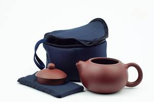 Сумки для посуды и подарочные коробки
