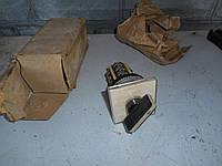 Пакетный переключатель ПМОФ45