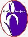 """интернет-магазин """"ИриС-Комфорт"""""""