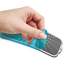 Миостимулятор No Pain 3D пластырь от HoMedics, фото 3
