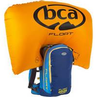 BCA Рюкзак FLOAT 22 Black