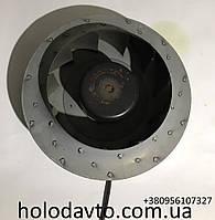 Турбина Испарителя 12V Carrier Xarios / Supra ; 54-00554-00, фото 1