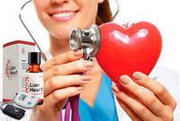 Lionheart лекарство от гипертонии: состав, инструкция и отзывы,lionheart
