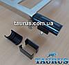 Сенсорный ТЭН InstalProjekt HOT2 N0 (MS) Black: регулировка, таймер до 8ч, LED-подсветка, маскировка провода, фото 5