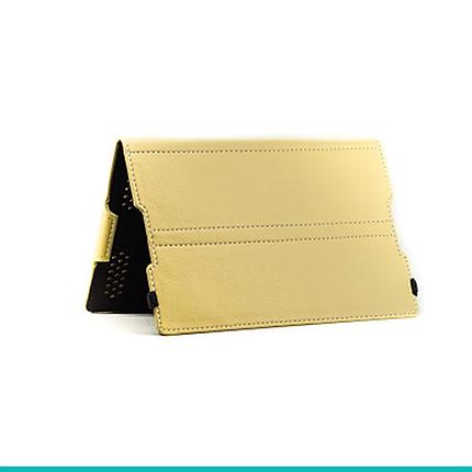 """Флип-чехол Samsung Tab E 9,6"""", фото 2"""