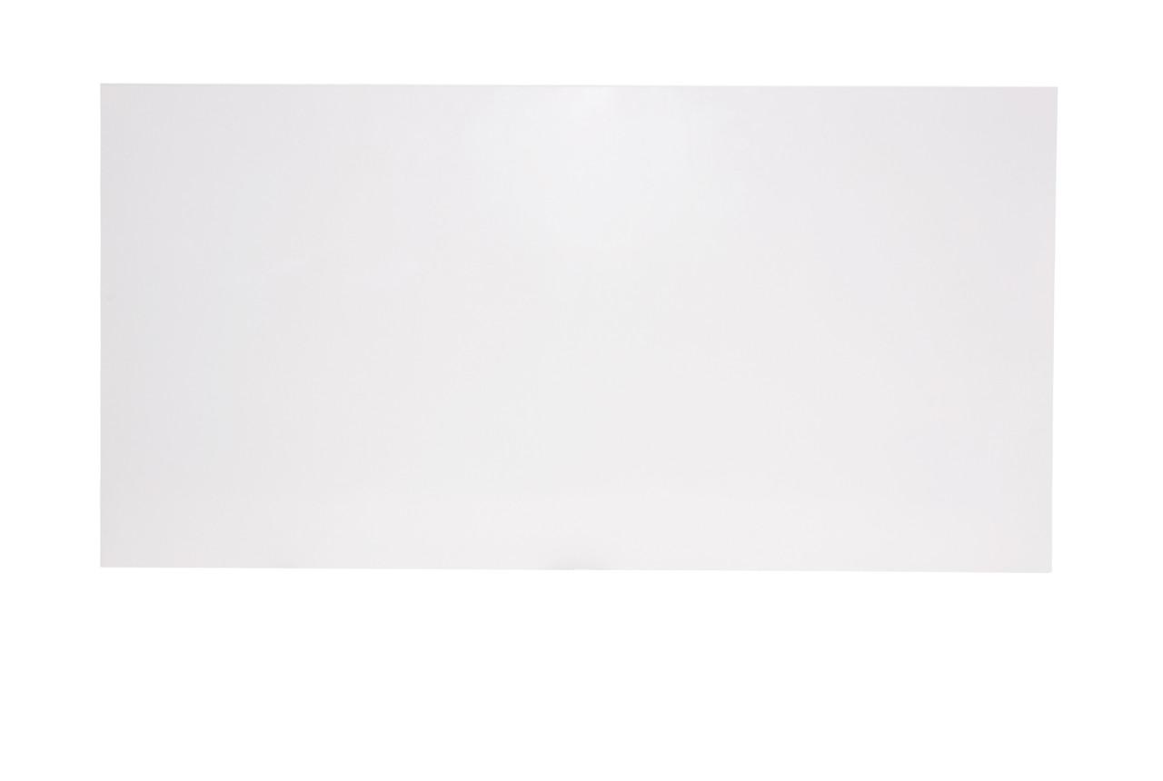 Обогреватель инфракрасный  металлический SW 500 белый