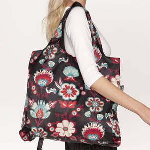 Пляжная сумка Envirosax (Австралия) женская AN.B3 летние сумки женские, фото 2