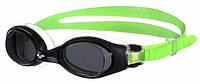 Очки для плавания Arena Freestyle Junior