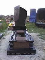 Мемориальные памятники, фото 1