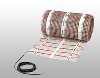 Нагревательный мат DEVImat T150 S-0,5 м.кв.