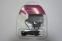 Зарядное устройство Sony Ericsson  (TA-1696)