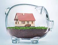 Как еще уменьшить платежи за коммуналку?