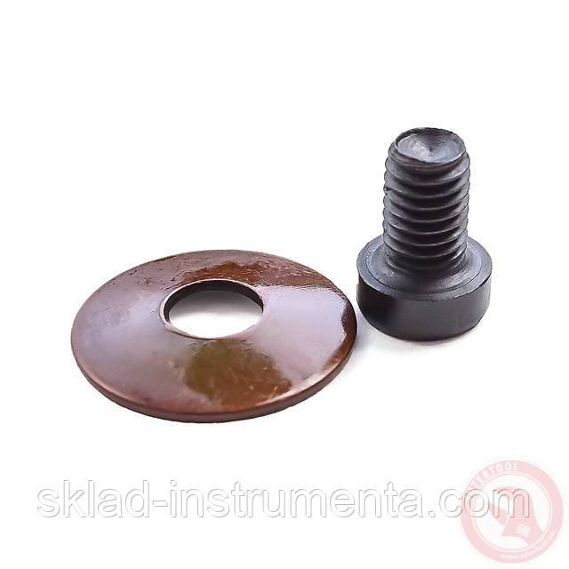Многофункциональный инструмент (реноватор), 250 Вт., 15000-22000 ход/мин