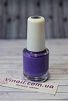 Лак для стемпинга 5мл - purple/ фиолетовый №1426