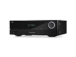 AV-Ресивер Harman/Kardon AVR151, фото 2