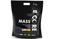 Fitness Authority-  Core Mass, 7000 g, Шоколад
