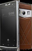 "Doogee T3 (Titans3), Android 6.0, 3/32GB, 2 дисплея, 13 Mpx, 8-ми ядерный, 3200 мАч, 3G, OTG, дисплей 4.7"""