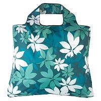 Пляжная сумка Envirosax (Австралия) женская, летние сумки женские