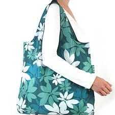 Сумка пляжная Envirosax (Австралия) женская  BO.B3 летние сумки женские, фото 3