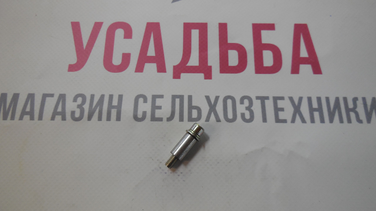 Винт 5Х25 с втулкой ZM415
