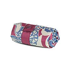 Дизайнерская сумка тоут Envirosax женская OR.B3 модные эко сумки женские, фото 2