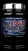 Предтренировчный комплекс Ami-NO Xpress Scitec Nutrition (440 грамм)
