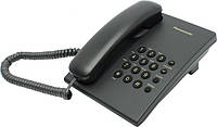 Офисный телефон Panasonic KX-TS2350RUB, бу