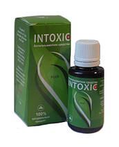 Особливості Intoxic Plus - ударное засіб, основним призначенням якого є ліквідація паразитів в організмі людини.