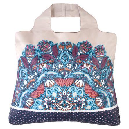 Дизайнерская сумка тоут Envirosax женская RS.B2 модные эко сумки женские, фото 2