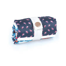 Сумка пляжная Envirosax (Австралия) женская RS.B2 летние сумки женские, фото 2