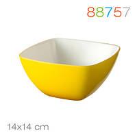 Салатница Siesta Granchio 88757 (14 см)