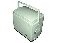Холодильник термоэлектрич. 25 л. CB-25 12V 35W/70W