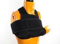 Универсальный бандаж для фиксации плечевого сустава ARMOR ARM 5302