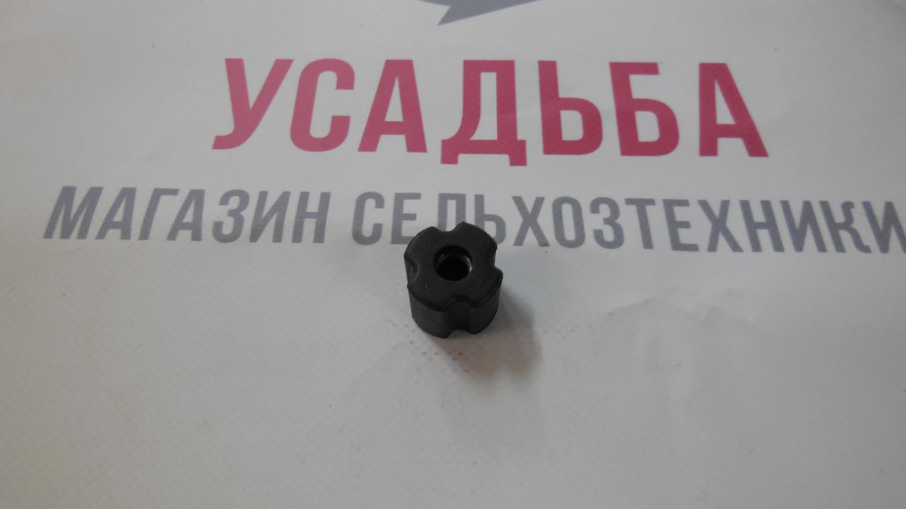 Втулка приводного валу 23х7х20мм ZM 415