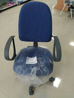 Кресло JUPITER GTR GRAFFITI ZT-08