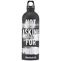Бутылка для воды Рибок Studio BK5959