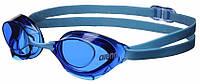 Очки для плавания Arena Aquaforce , фото 1