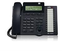 Системный телефон LG LDP-7224D, бу