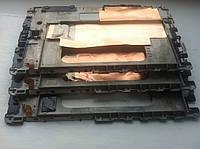 Металевий скелет корпусу Asus Nexus 7