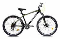 "Велосипед ARDIS Inspiron MTB 26"""