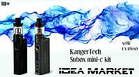 Набор KangerTech Subox mini-C