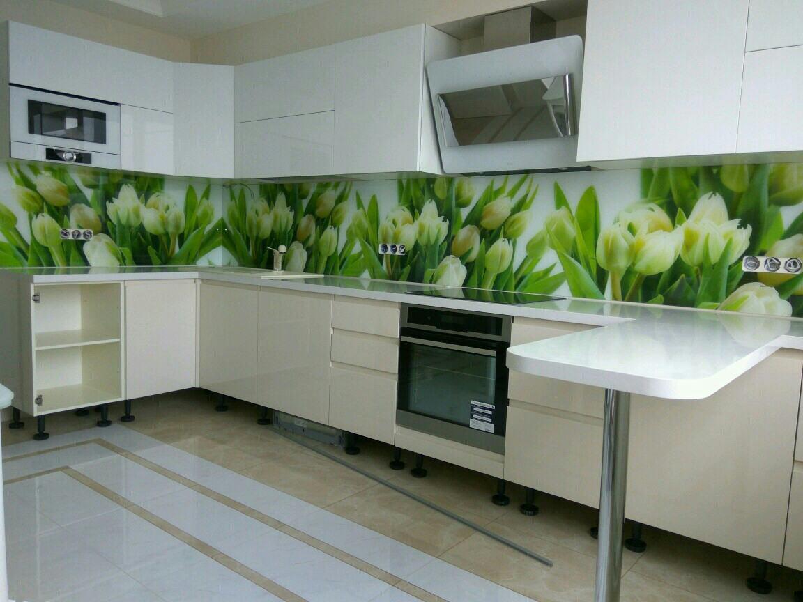 стеновые панели кухня фото краснодар раз