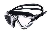 Очки для плавания Arena X-Sight